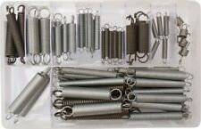 Expansion Springs Assorted Box (7 Sizes) Automotive QTY 70 AT10