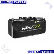 Maver MV-R Tackle & Accessory Bag