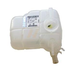Kühlmittelausgleichsbehälter Wasserbehälter Astra J original Opel 13370133