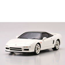 MINI-Z Carrocería 1:24 mr-03 Honda NSX-R Champ mr-03n mr-015 RM Kyosho mzp-131-w
