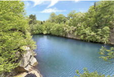 100 Acre Dream Estate with own Private Spring Fed Lake. Westchester, New York