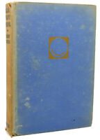 Damon Runyon BLUE PLATE SPECIAL  1st Edition 1st Printing