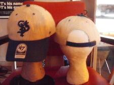"St. Paul Saints Baseball Cap NWT 47 brand ""Clean Up"" Adjustable"