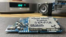 Bose Wave - REPAIR SERVICE - 'Please Wait', CD Clicking / Ticking / Skipping