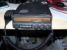 Kenwood TM-742A Multiband Transceiver 144 MHz / 440 MHz