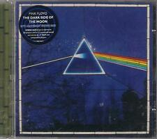 SACD-PINK FLOYD/DARK SIDE OF THE MOON/HYBRID SACD/2003