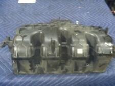New Take off 13-17 Ford Fusion Escape Lincoln MKC MKZ Intake Manifold turbo OEM