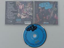 CD ALBUM CLEAR LIGHT Clear light CCM 271 2 PSYCH