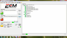 ECM Titanium 26106 and 18475 drivers remap chip tuning software