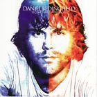 Daniel Bedingfield - Second first impression - CD -