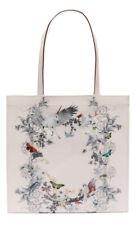 Ted Baker Large Icon Bag Lelacon Enchanted Dream 92120