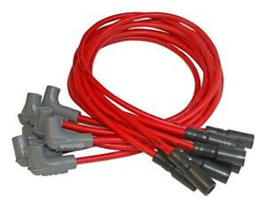 MSD 32149 Custom Spark Plug Wire Set