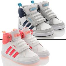 huge selection of a9c6e 89a95 Calzado de niño adidas   eBay