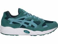 ASICS Men's GEL-Diablo Shoes 1193A096
