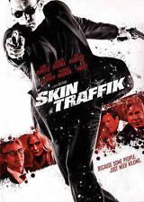 Skin Traffik (DVD, 2015)
