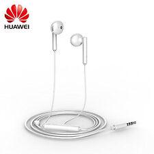 HUAWEI AM115 handsfree headphones earphone For P8 9 10  LITE, HONOR 8/9/10,Y6