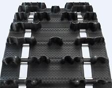 Camoplast Ice Cobra 1.6 Snowmobile Track 137 X 1.60 16 Wide 2.86 Pitch 9249C