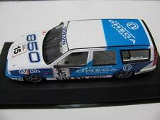 1/43 Minichamps Volvo 850 Break BTCC (1994) diecast
