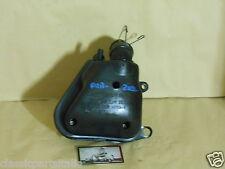 Phantom f12r scatola aria air box usato vecchio f12r-2051/air box / filter air/