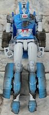 """TRANSFORMERS Chromia War For Cybertron NETFLIX Movie 5"""" HASBRO Action FIGURE TOY"""