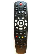 OPENBOX FREESAT PVR RECORDER BOX REMOTE CONTROL F3S F4S F5S M3 S9 S10 S11 S12