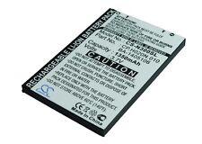 Premium Battery for Acer CP.H020N.010, N310, BA-1405106, N500, Ferrari Navigator