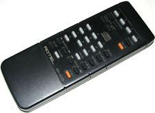 Rotel RR-933 (NEW) CD Player Remote Control RR933 RDD-980 RDD980 FAST$4SHIPPING!