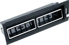 OER 3937166 1969 Chevrolet Camaro 1970-1972 Chevy  Nova Center AC Vent