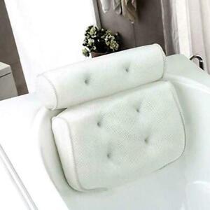 3D Mesh Orthopedic Bath Pillow 2020 hot D2P6