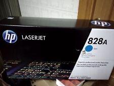 HP CF359A HP 828A Cian Tambor De Imagen Drum Laserjet Enterprise M855 MFP M880