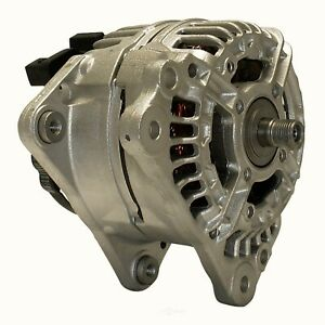 Remanufactured Alternator  ACDelco Professional  334-1392A
