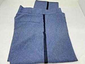 NEW Flying Cross 10220 Postal Trouser Postal Blue *VARIOUS SIZES AVAILABLE*