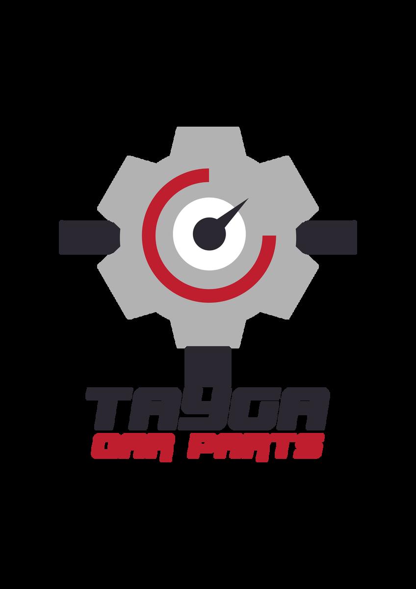 TAYGA CAR PARTS