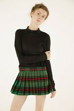 WOMEN KILT by Scottish Kilt | Made To Measure