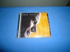 "His Holiness Pope John Paul II ‎""Abbà Pater"" CD SONY EUROPE 1999 - SEALED"