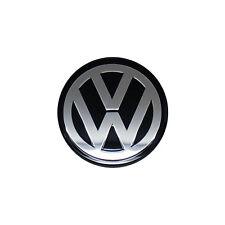 Originale VW Coprimozzo Nabeldeckel Apertura Coperchio Bus Golf Polo 6N0601171
