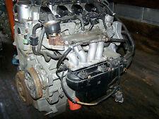 03-05 Honda Civic Hybrid 1.3 SOHC Engine Motor 4 cyl LDA1 OEM 2003 2004 2005