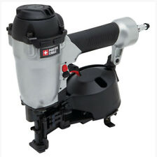 PORTER-CABLE RN175B Roofing Nailer FOR PARTS AS IS