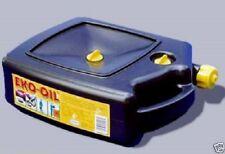 Jawo Öl Auffangbehälter Auffangwanne Ölwanne Ölauffangwanne Ausgiesser 6 L