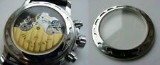 Display Back made for Blancpain 2100 Fly-Back Chrono Wrist watch