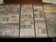 Sammlung, UNO-Genf, 1969-1999 xx, postfrisch, komplett, gute Erhaltung