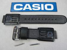 Genuine Casio G-Shock DW002 DW003B DW004 D-003 DW9051 DW9052 watch band nylon