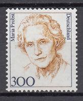 BRD 1956, 300 Pf;  Frauen,  ** #b905