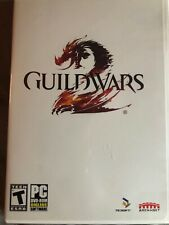 Guild Wars 2 (PC, 2012)