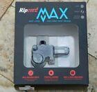 🌟🎈 Ripcord MAX Next Level Fall Away Rest Design RCMXB-R 🌟