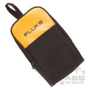 Fluke C25 Soft Meter Case for 114/115/116/117/175/177/179