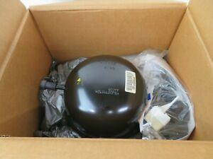 Maytag Compressor R0131672