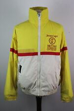 HENRI LLOYD Jacket size M