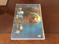 Double Vision (DVD, 2004)