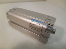 New Festo ADVU-16-55-P-A Air Cylinder
